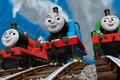 Thumbnail for version as of 22:13, September 17, 2014