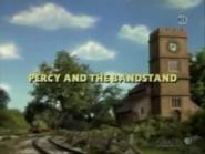 PercyandtheBandstandTVtitlecard