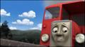 Thumbnail for version as of 17:56, November 7, 2015