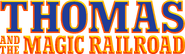TATMR Logo