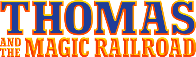 File:TATMR Logo.png