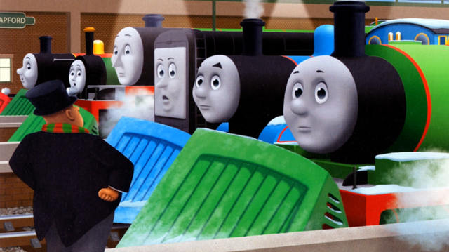 File:TheLastTrainforChristmas5.png