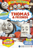ThomasandFriends658