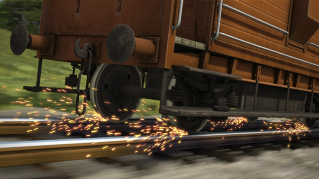 File:ThomastheQuarryEngine80.png