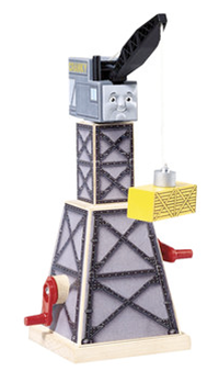 File:WoodenRailway1999Cranky.png