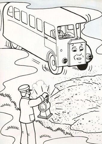 File:Bus,Stop!4.jpg