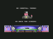 Commodore64careful