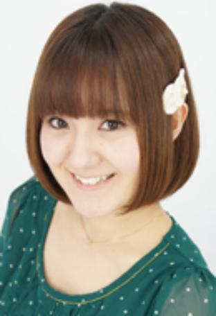File:HiroNakajima.png