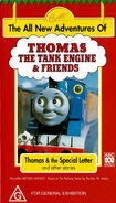 ThomasandtheSpecialLetterAustraliancover