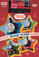 TrackStarsDVDwithSkarloey