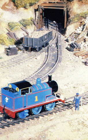 File:DowntheMine51.png