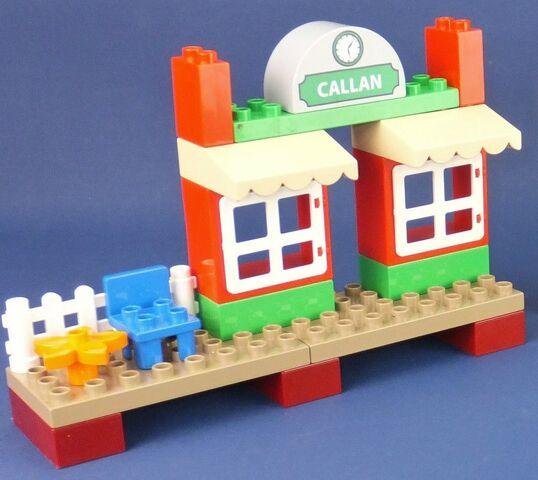 File:LEGOCallan.jpg