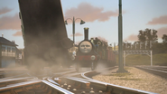 Sodor'sLegendoftheLostTreasure147