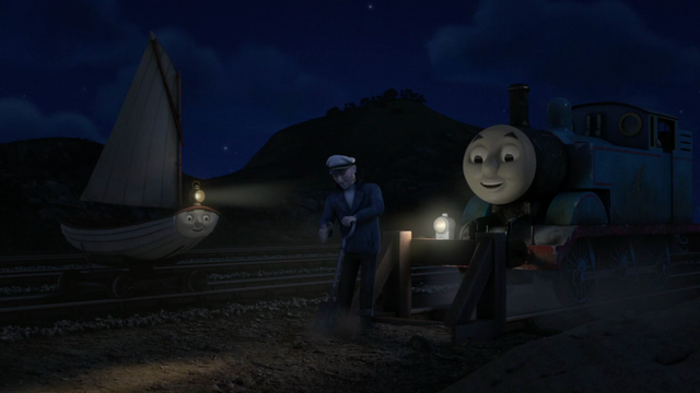 File:Sodor'sLegendoftheLostTreasure638.png