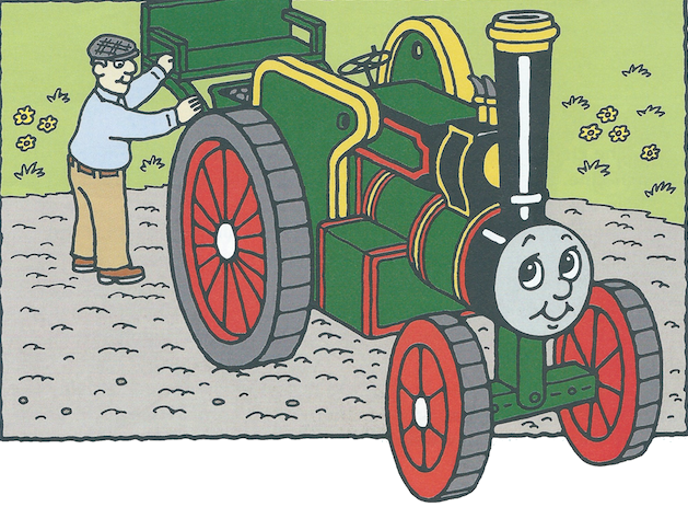 File:TheReallyUsefulTractionEngine7.png