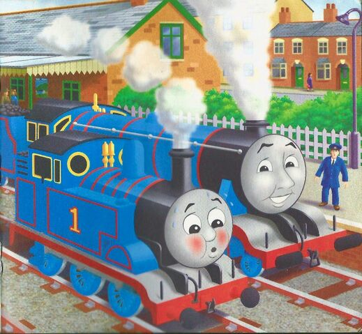 File:Thomas(StoryLibrary)6.jpg
