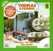 Thomas,TerenceandtheSnowandOtherAdventuresMalaysianDVD