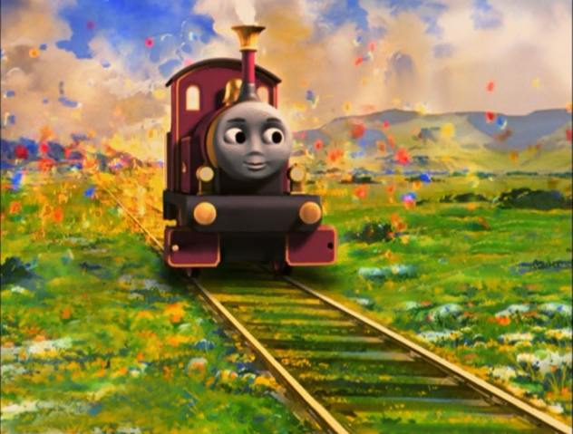 File:ThomasAndTheMagicRailroad963.png