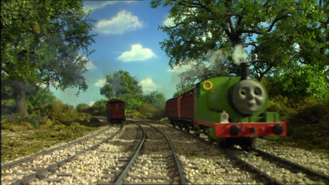 File:ThomasinTrouble(Season11)1.png