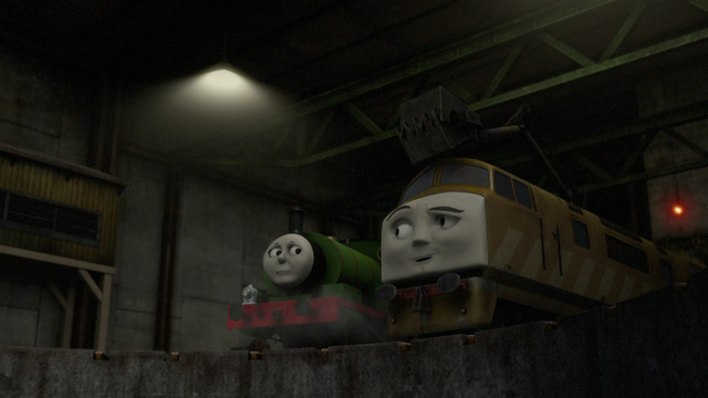 File:DayoftheDiesels315.png