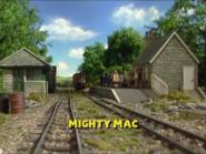 MightyMacUStitlecard