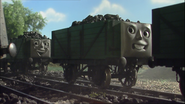 Thomas'NewTrucks71