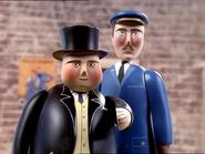 Thomas'Train22