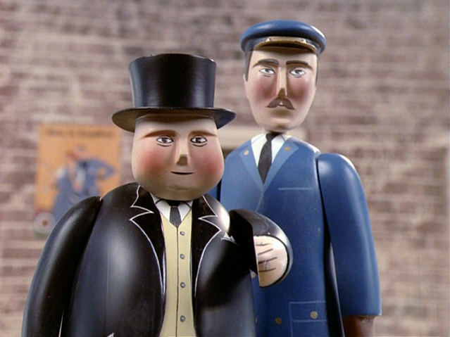 File:Thomas'Train22.png
