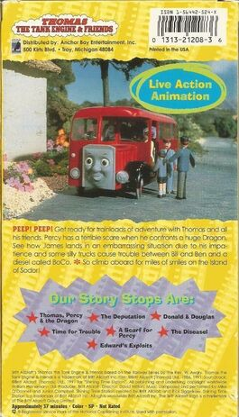 File:ThomasPercyandtheDragon1995VHSbackcover.jpg
