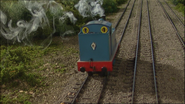 ThomasSavesTheDay48