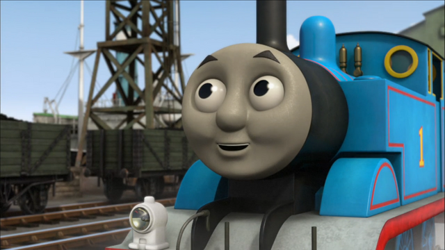 File:ThomasinCharge18.png