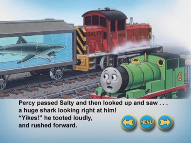 File:OnSitewithThomasDVDReadAlong12.png