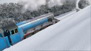SnowTracks72