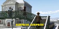 Surprise, Surprise/Gallery