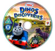 DinosandDiscoveries(UKDVD)disc