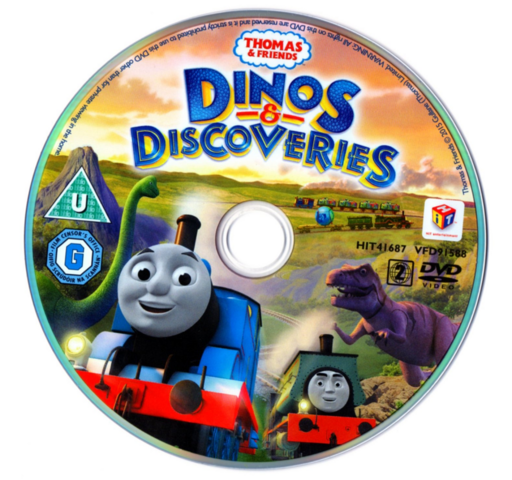 File:DinosandDiscoveries(UKDVD)disc.png