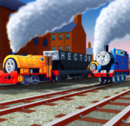 Hector(StoryLibrarybook)3