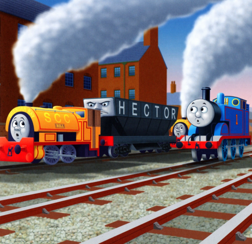 File:Hector(StoryLibrarybook)3.png