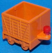OrangeTruckPocketFantasy