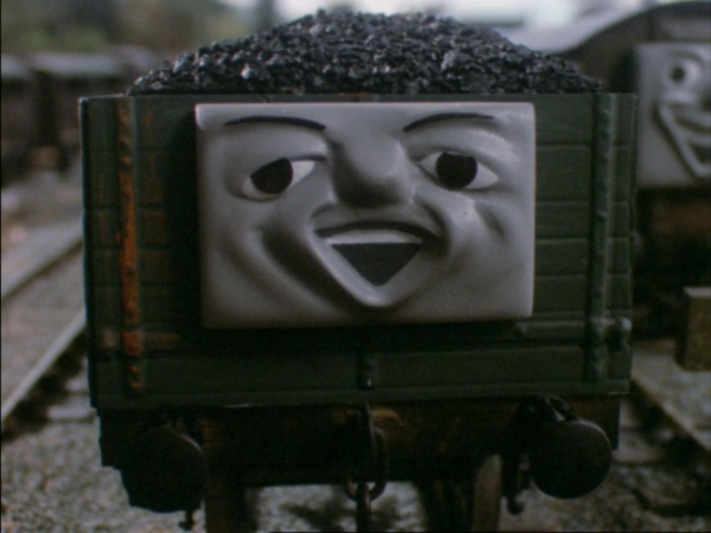 File:PopGoestheDiesel57.png