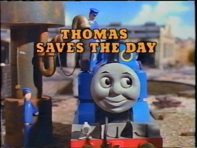 File:ThomasSavesTheDayOriginalUStitlecard.jpg