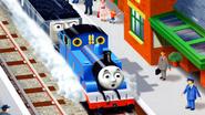 TroublesomeTrucks(EngineAdventures)7