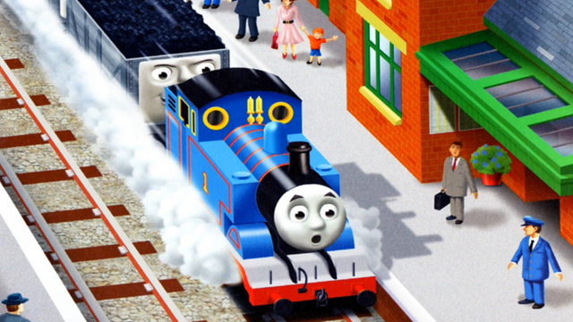 File:TroublesomeTrucks(EngineAdventures)7.png