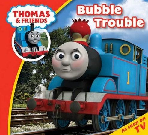 File:BubbleTrouble(book).jpg