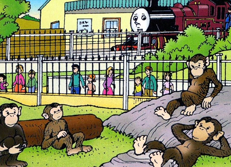 File:Chimps'Playtime3.png