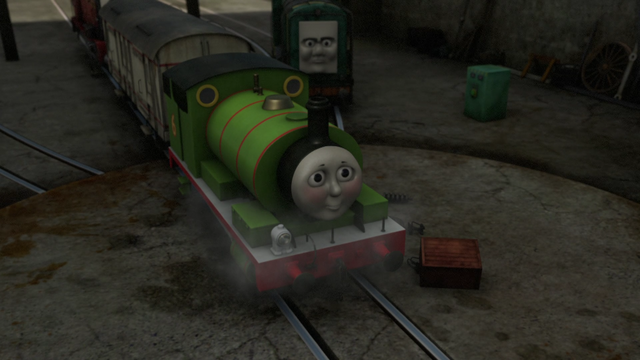 File:DayoftheDiesels149.png