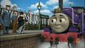 Thumbnail for version as of 06:04, November 8, 2014