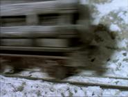 Snow41