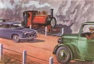 SteamRollerRS6