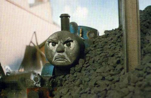 File:Thomas,PercyandtheCoal60.png